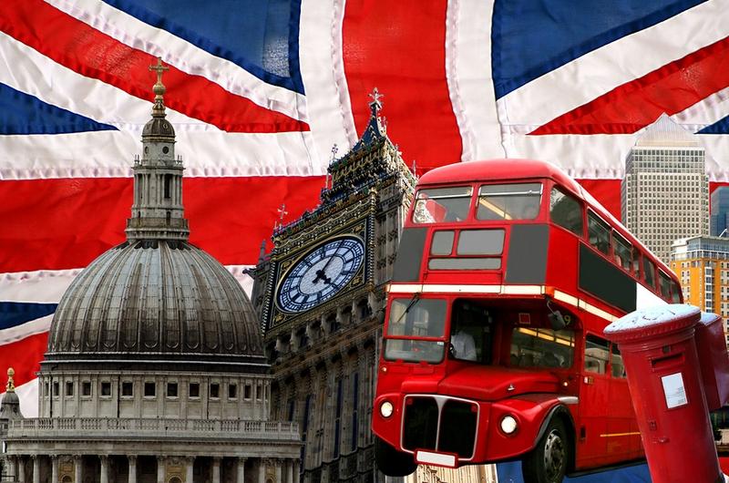 Сделать открытку, прикольные картинки с лондоном